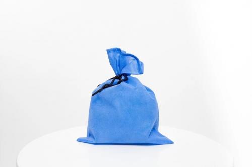 Мешок подарочный