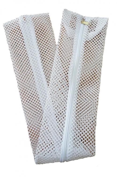 Мешок для химчистки галстука, 80*15 см