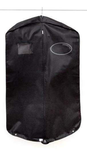 Чехол для одежды 110*68*15 см