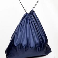 Мешок для белья 70x70 см (непромокаемый)