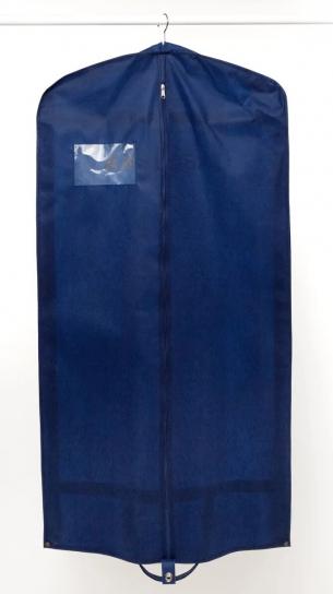 Чехол для одежды 160*60*10 см
