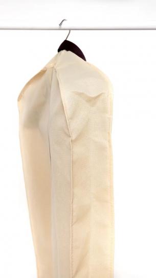 Чехол для одежды 170*60*10 см